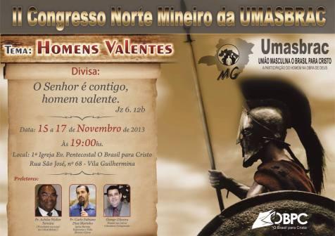 cartaz_umasbrac